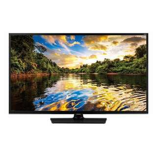 Samsung 4K SMART TV  UA48HU5900