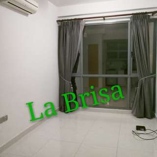 2 bedroom @ La Brisa for rent