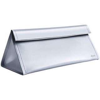 Dyson limited edition platinum bag包順豐運費