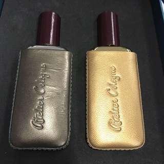 Atelier cologne 香水禮盒套裝perfume