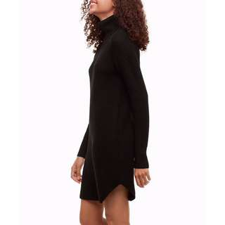 M Boutique Sweater Dress