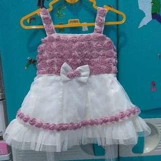 Dress Anak / Baby Girl