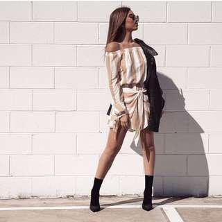 Sabo skirt playsuit xs $35 plus shipping