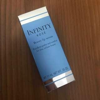 KOSE Infinity Beauty Lip Serum