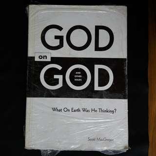 God on God