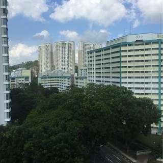 301 Bukit Batok Street 31