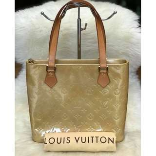 ♥️BIG SALE♥️ Louis Vuitton Houston MM  Preloved and Authentic