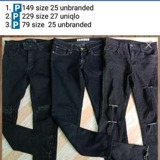 SALE 450 ALL