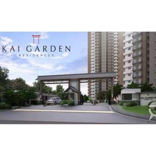 3 bedroom Condominium for sale in Mandaluyong
