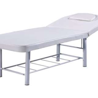 2 in 1  Massage Bed