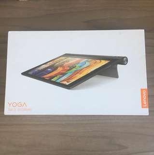 Lenovo Yoga Tab 3 10吋平板電腦