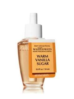 Bath & body works fragrance refill