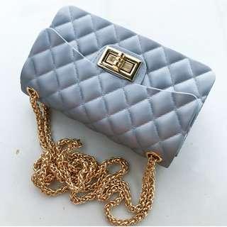 Promo tas fashion maxi mini