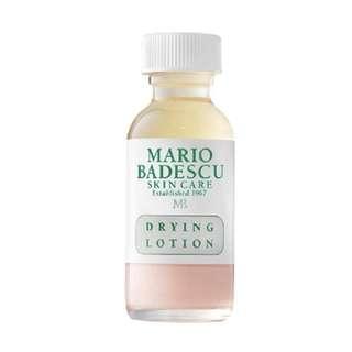 Mario Badescu Drytion Lotion