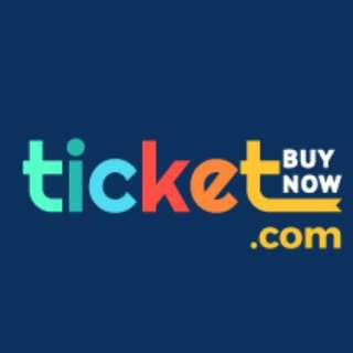 【出售】久石讓香港演唱會2018!          df6g465s4f16a3s13faasd