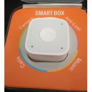 藍芽Smart Box