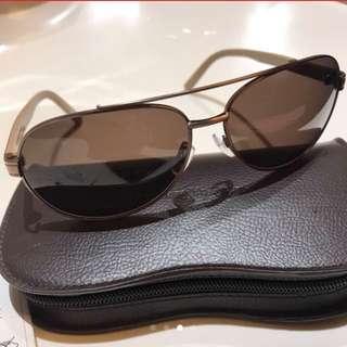 Ermenegildo Zegna sunglasses 大陽眼鏡 (雪山適用)made in Italy