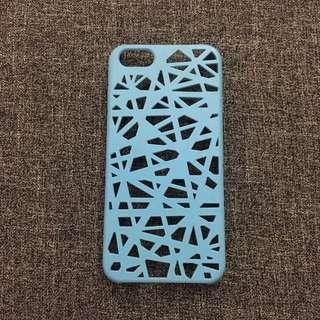 Iphone 5/5s phone case