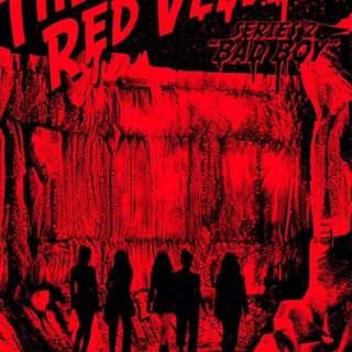 [GO]Red Velvet The Perfect Red Velvet