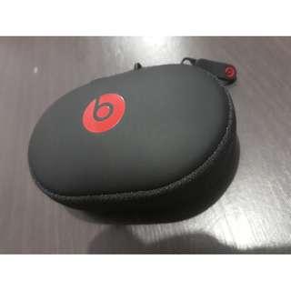 Powerbeats Wireless Earphone