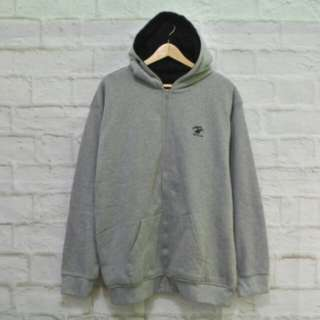 BEVERLY HILLS POLO JAKET