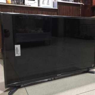 Sparc HD LED TV 32""