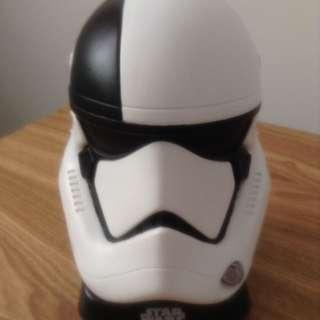 Star Wars白兵藍牙speaker