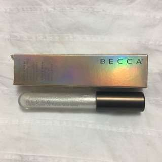 Becca Liquid crystal