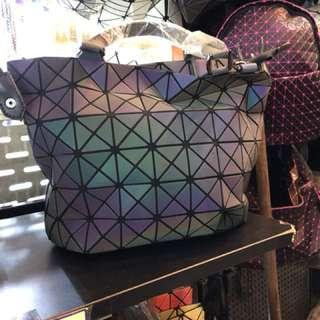 Issey Miyake Handbag
