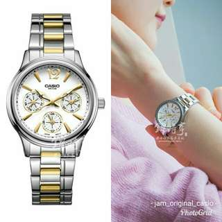 Ready stok Casio Original