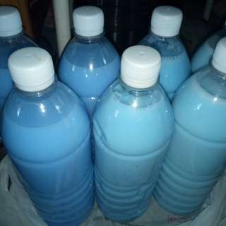 Downy Fabric Conditioner Factory Price!!!!