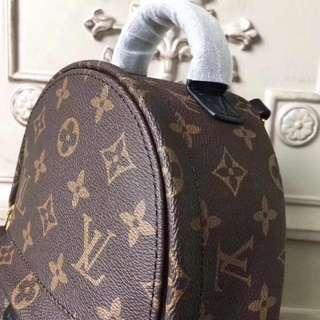 Unisex LV Bag