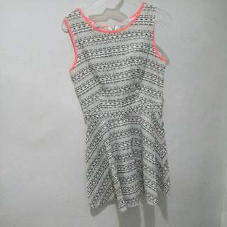 Just g size 3(small)