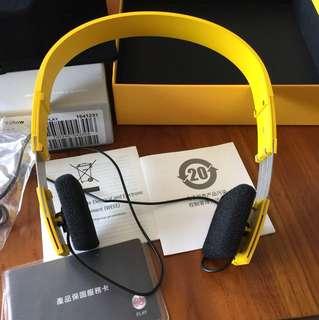 🚚 B & O耳機