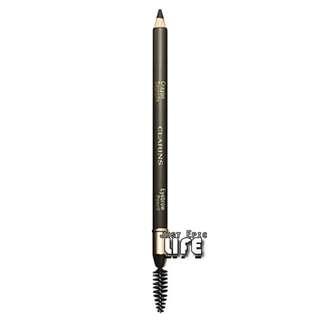 CLARINS Clarins Eyebrow Pencil