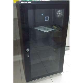Akarui Digi Dry-Cabinet E96D