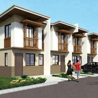 Casa Mira South Phase 2