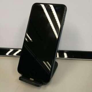 iPhone 8 Plus 256GB 太空灰