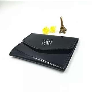 ♥chanel VIP Gift passport case