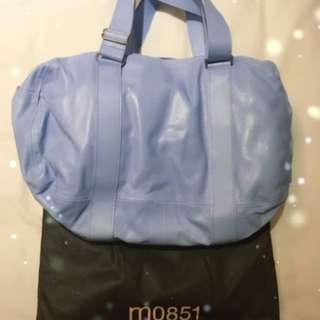 🚚 降價!只有一天!M0851 Tennis Bag