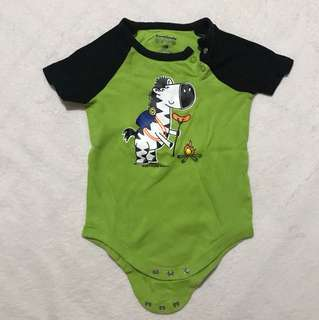 Onesie for Baby boys