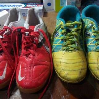 Sepatu futsal murah