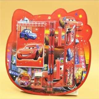 Kids Goodie Bag