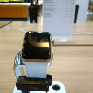cicilan Apple watch