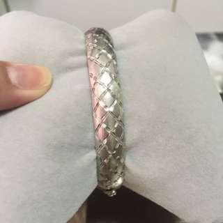 925 silver beautiful Bracelet