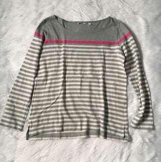 Uniqlo pullover / sweater