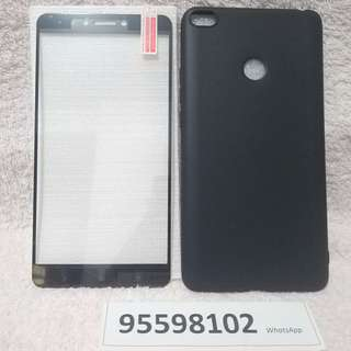 Accessories for Xiaomi Mi Max 2