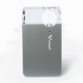 V-smart 5G WI-FI 無線隨身碟 – 64GB