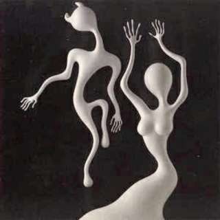 arthcd SPIRITUALIZED Lazer Guided Melodies CD