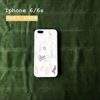 Alice soft case 02